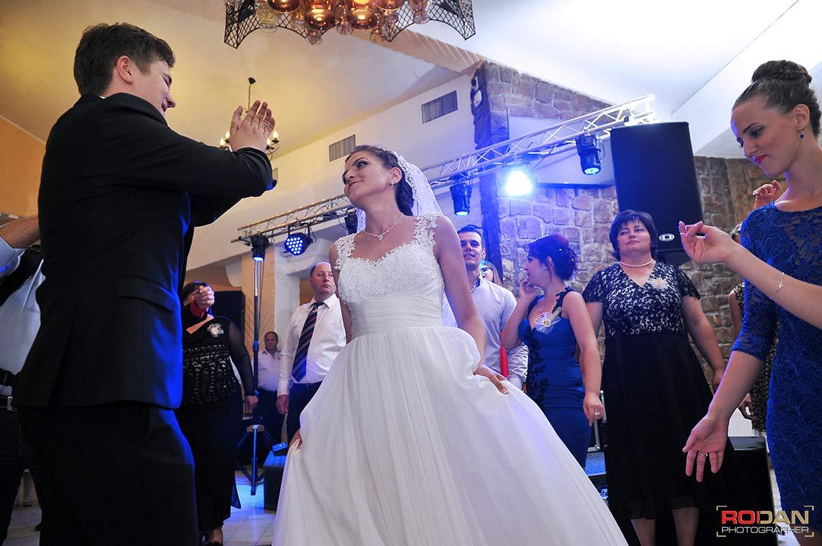 foto video nunta targu neamt
