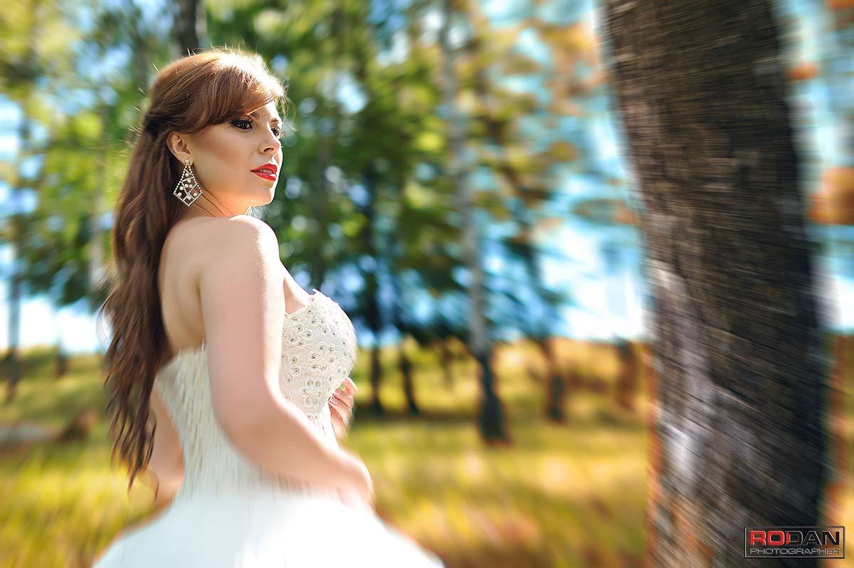 Foto nunta Bacau, fotograf nunta Bacau