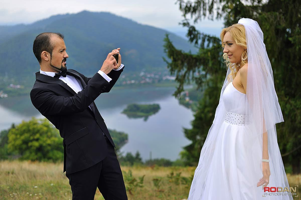 Fotografi Bacau, filmari nunti bacau preturi, fotografi de nunta Bacau