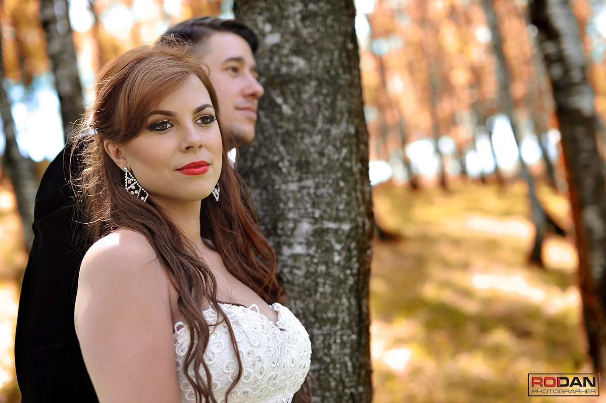 Servicii foto video de nunta in Bacau