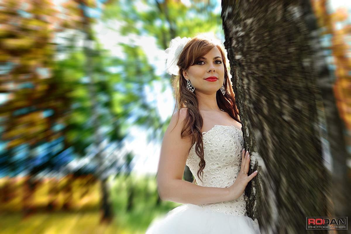 Pret servicii foto video nunta Bacau