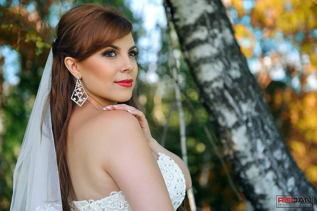 Fotograf profesionist nunta BACAU