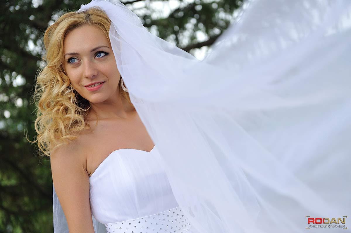 Fotograf de nunta Bacau