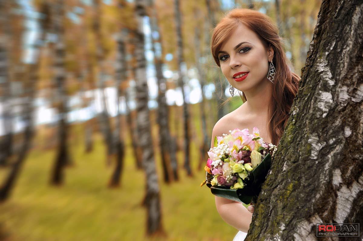 Servicii fotografie si videografie de nunta Bacau