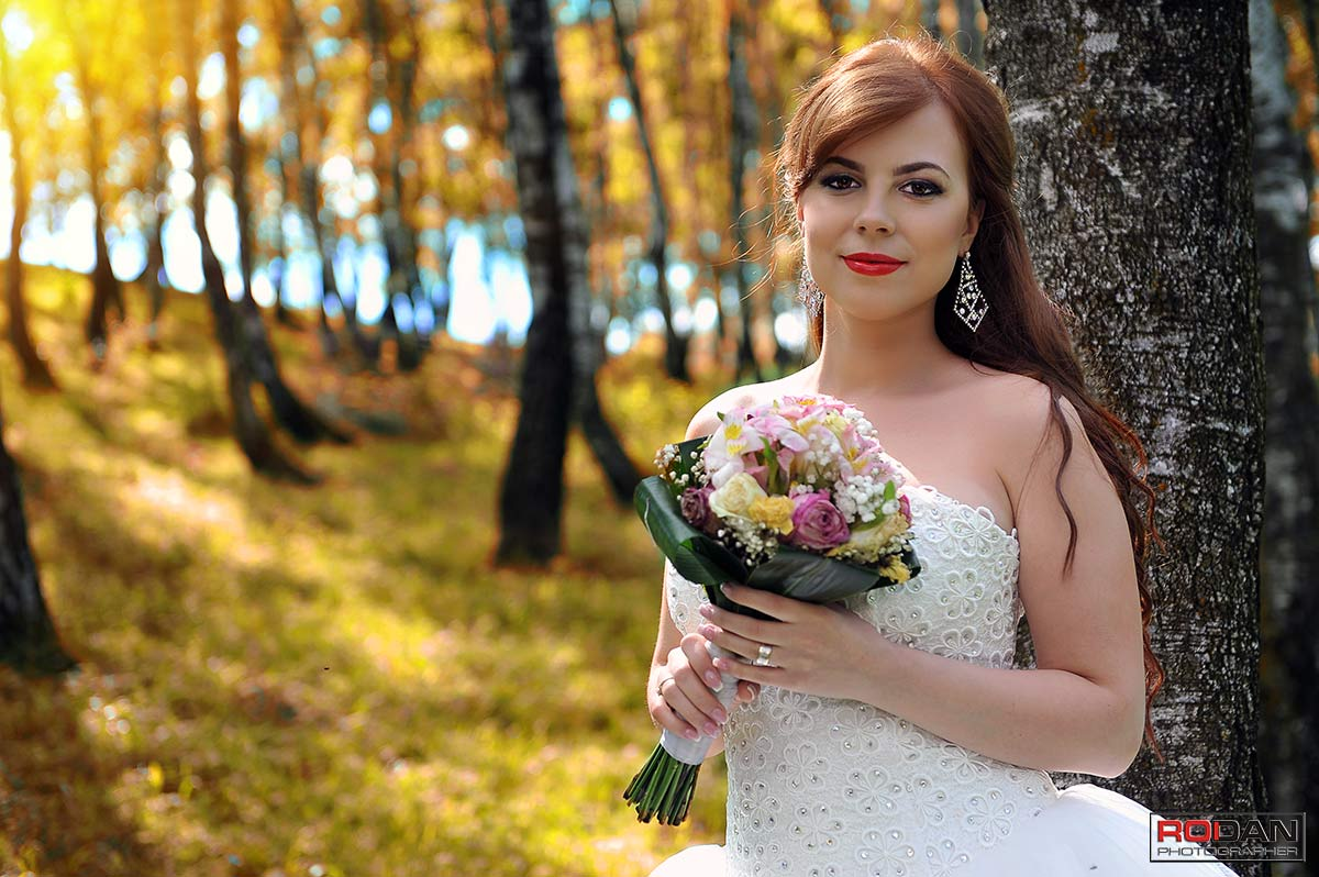 Pret videograf de nunta Bacau