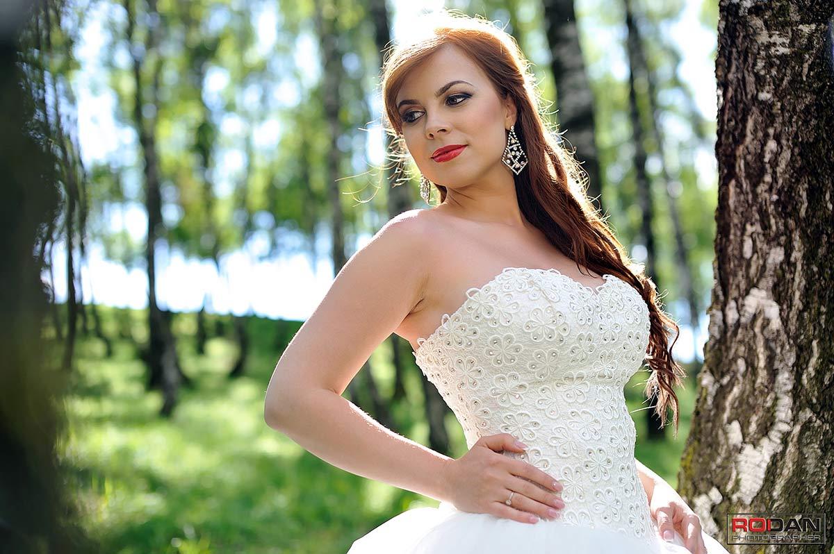 foto nunti Bacau