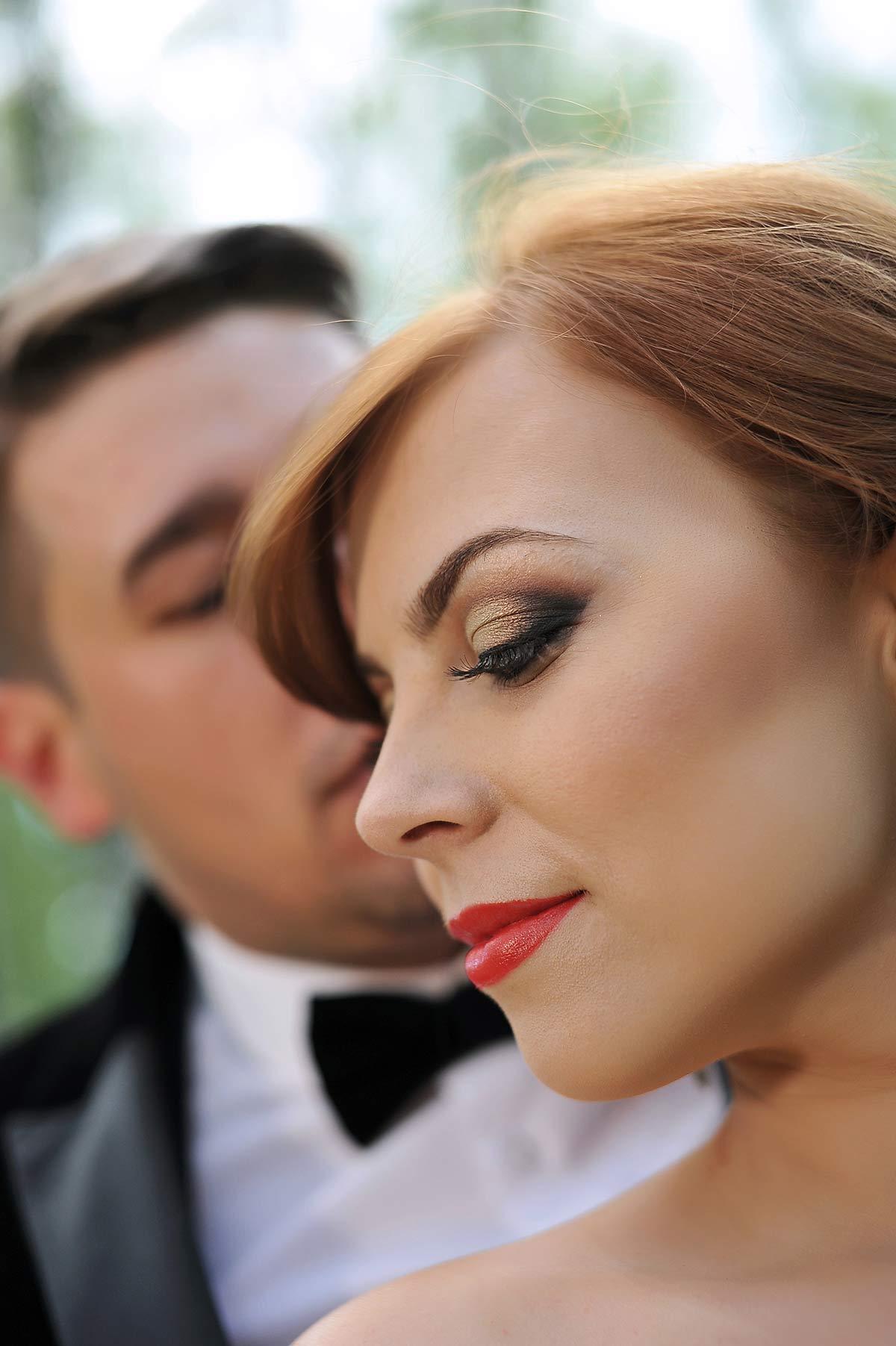 Poze nunta Bacau