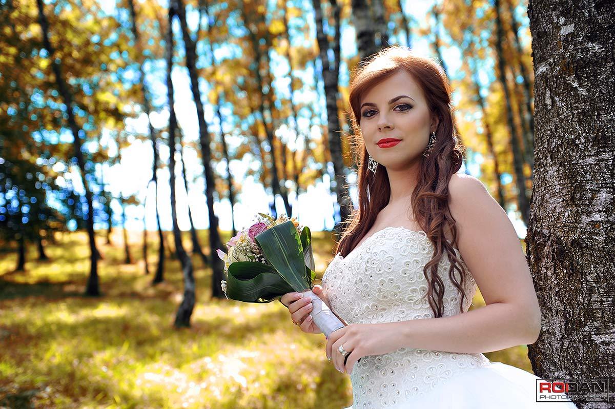 fotograf pentru nunta bacau