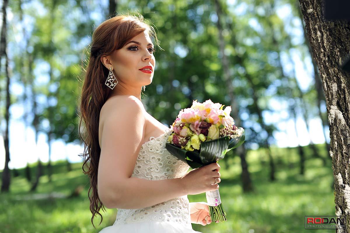 foto nunta, fotograf profesionist nunta Bacau