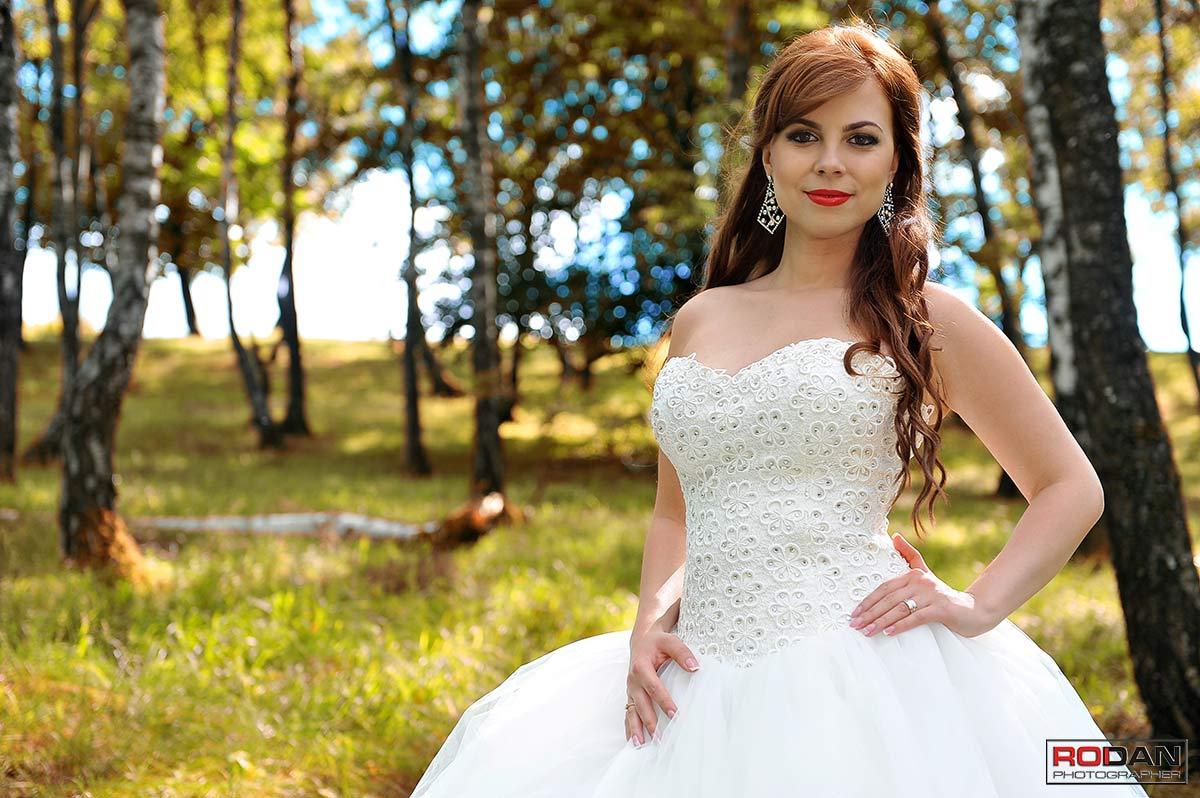 Fotograf nunta Bacau, fotografi pentru nunta Bacau