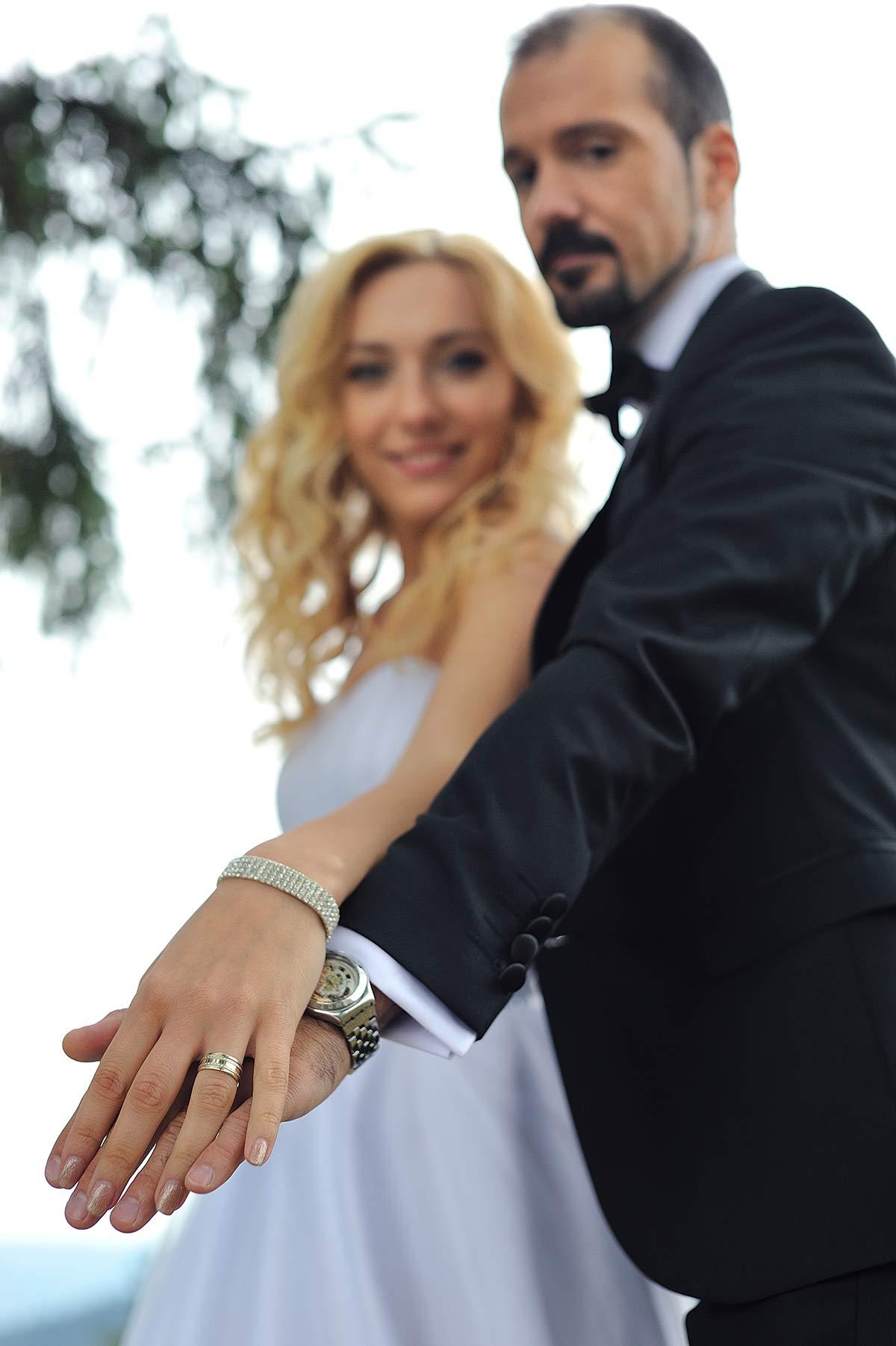 fotograf Bacau, foto nunta Bacau