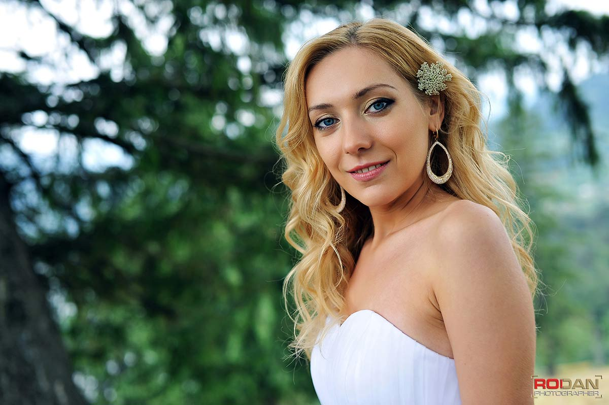 Fotografi Bacau foto-video nunta Bacau