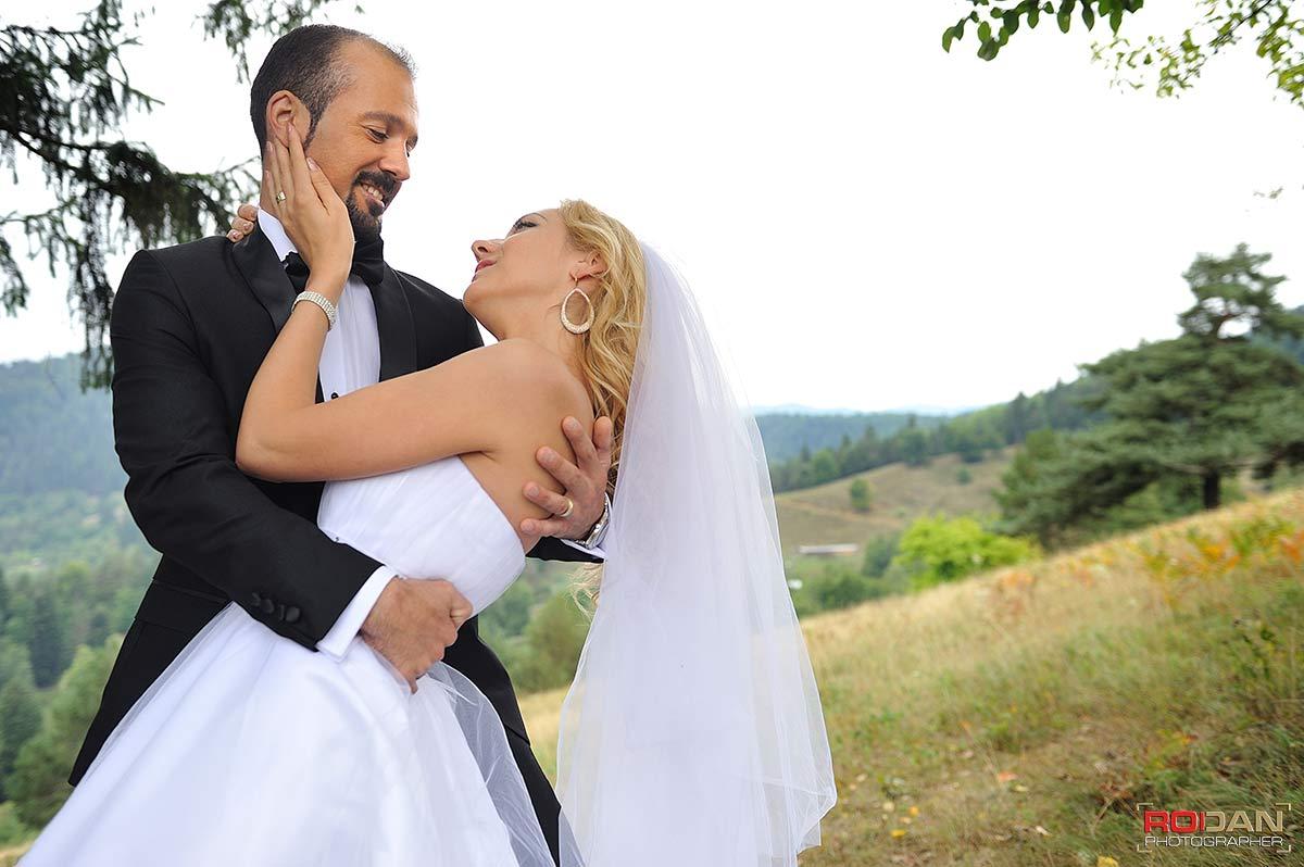 fotografi nunta Bacau, fotograf nunta Bacau