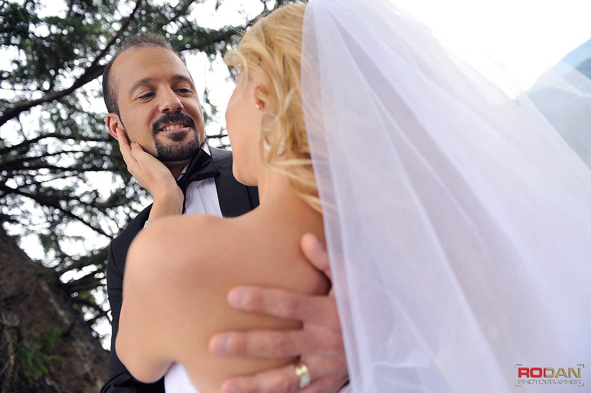 Pret fotograf nunta Bacau