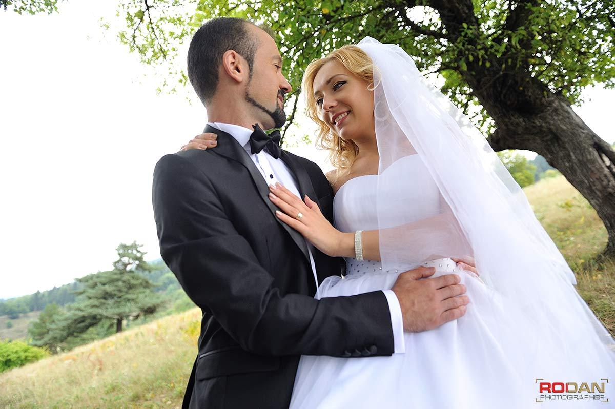 Fotograf Bacau, fotografi Bacau, fotograf nunta