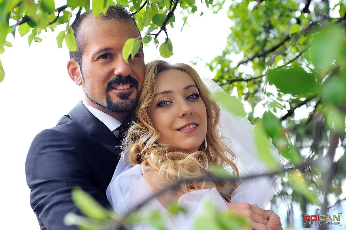 Fotograf bacau, servicii fotografice pentru nunta bacau