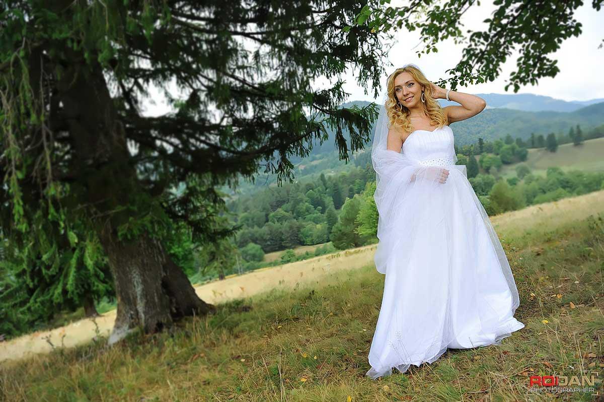 foto nunta Bacau, fotografi Bacau, pret fotograf Bacau