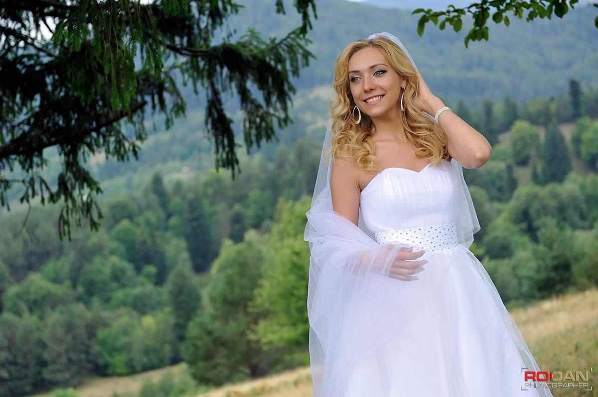 fotografi din Bacau, foto nunta Bacau, fotograf profesionist Bacau