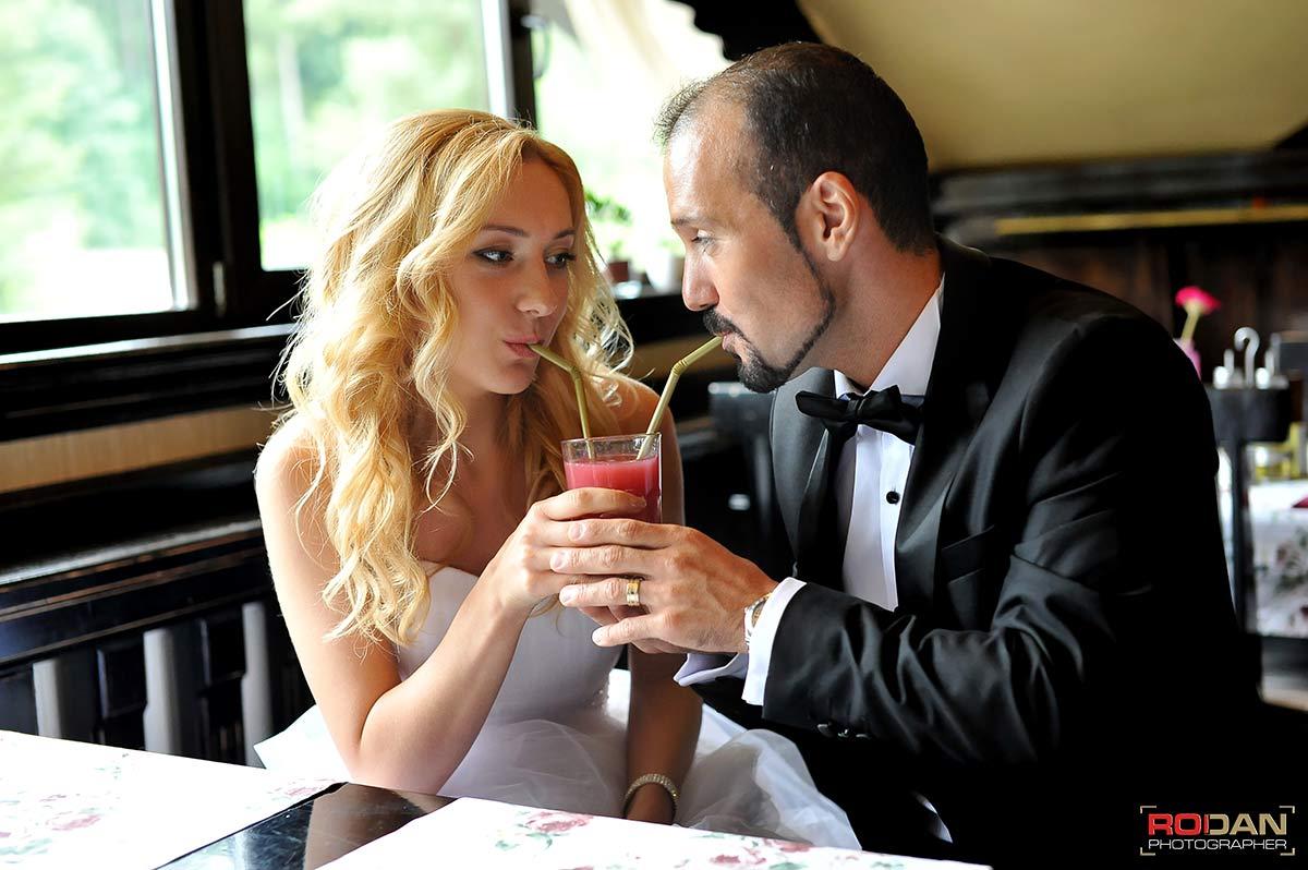 Fotografii de nunta Bacau, foto nunta-Bacau