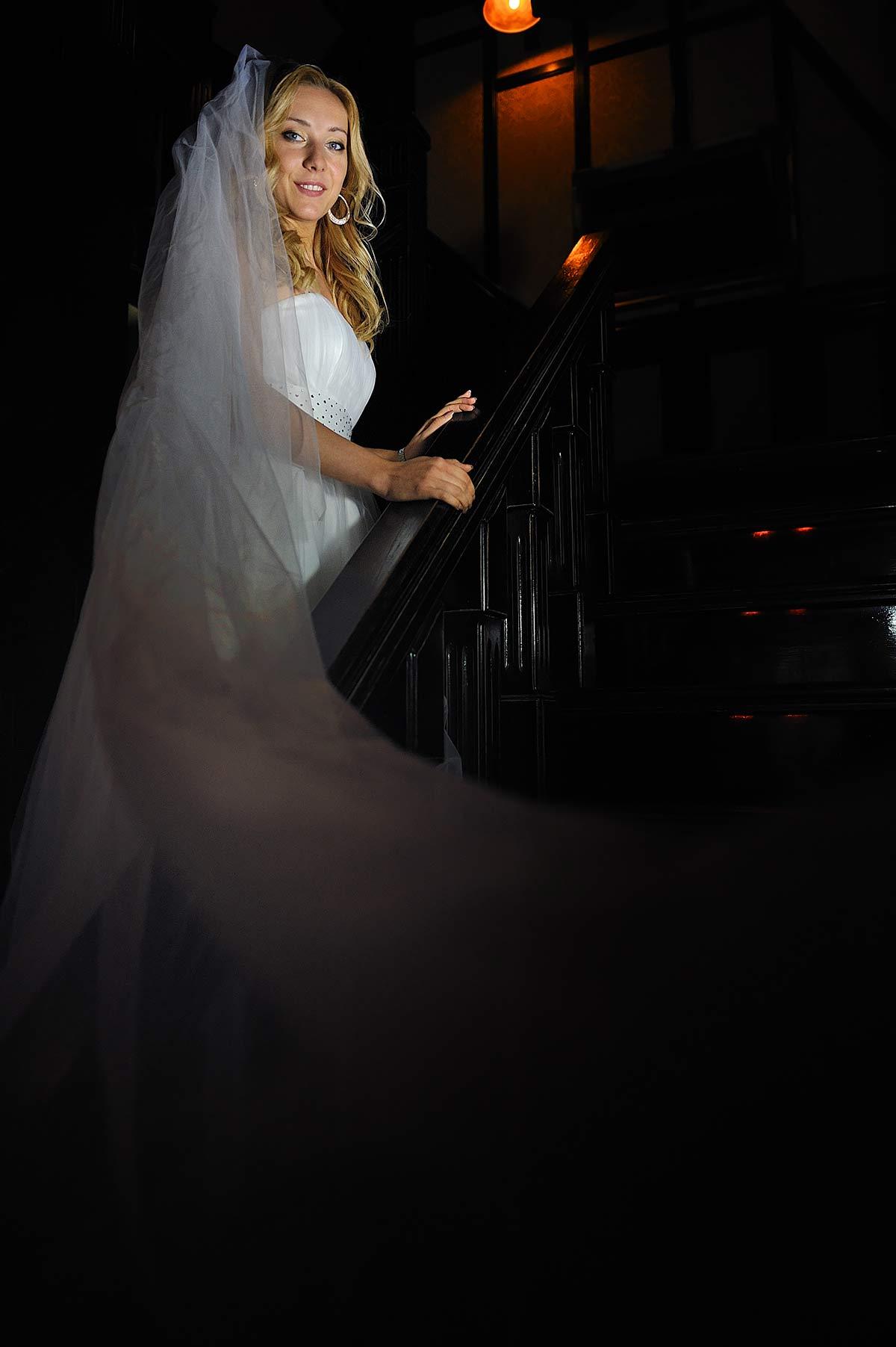 Fotograf Bacau, fotografi nunta Bacau, fotograf profesionist