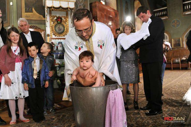 fotograf botez Piatra Neamt
