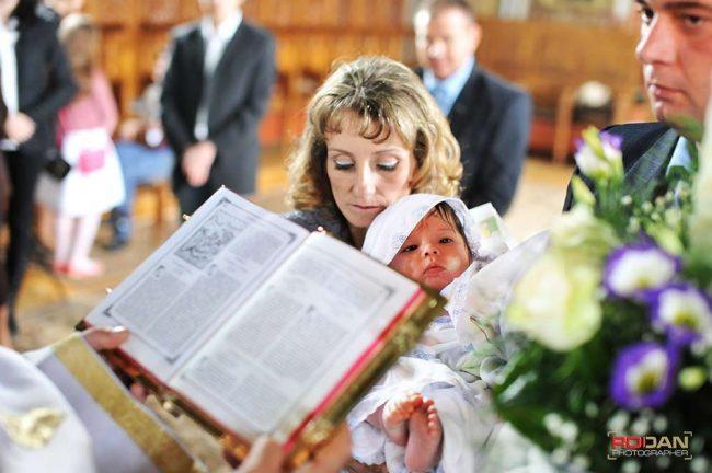 Foto video botez Piatra Neamt