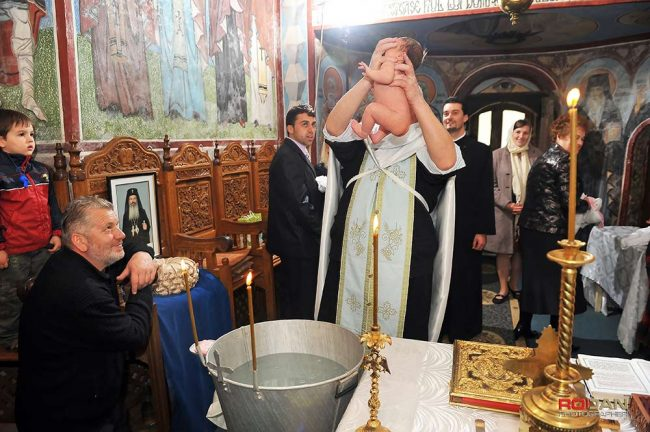 fotograf botez, ieftin, Piatra-Neamt