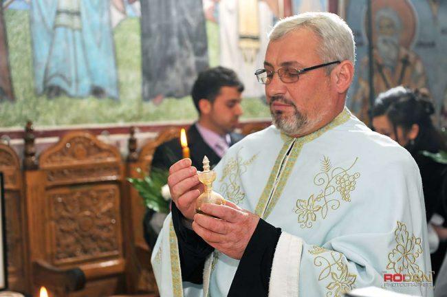 fotograf botez ieftin, Comanesti