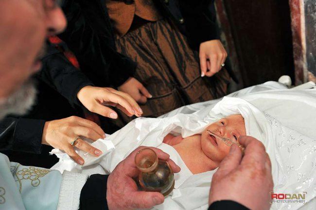 pret fotograf botez Bacau