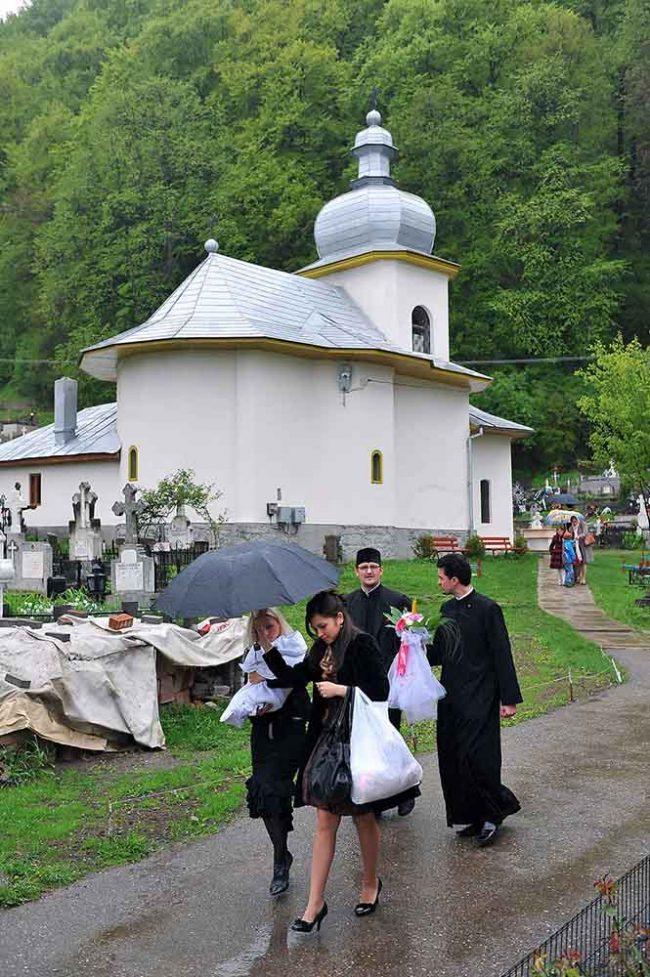 Foto video botez Roman-Neamt