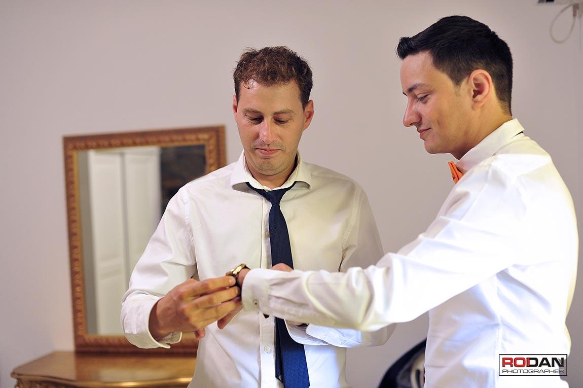 servicii foto video nunta