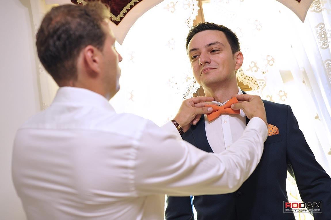 servicii fotografie videografie de nunta piatra neamt