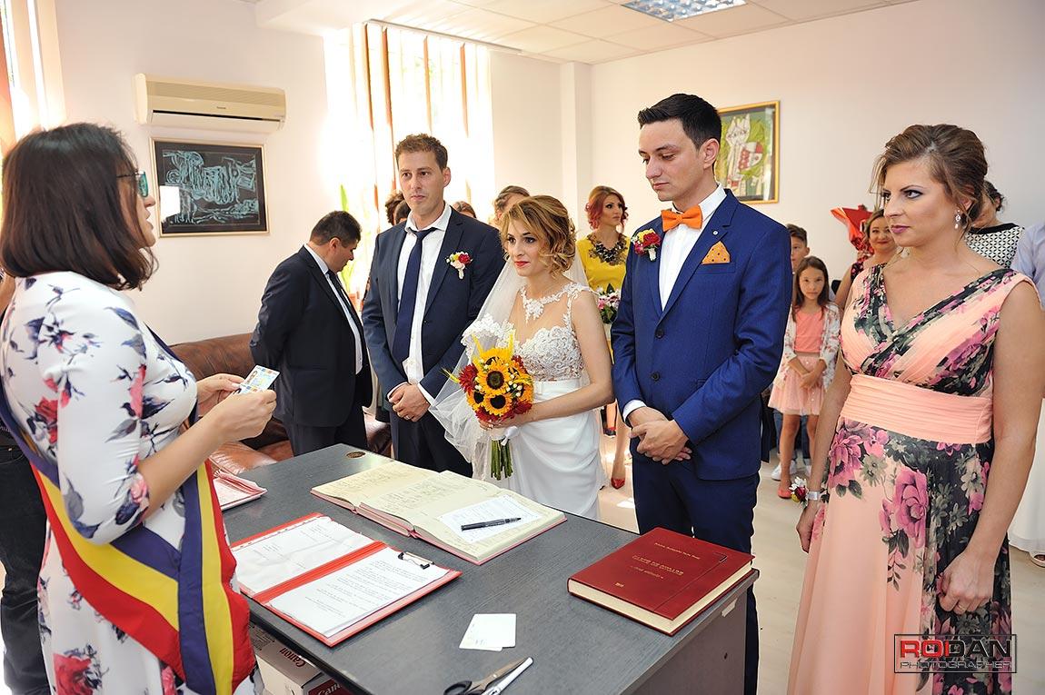 foto video nunta piatra neamt
