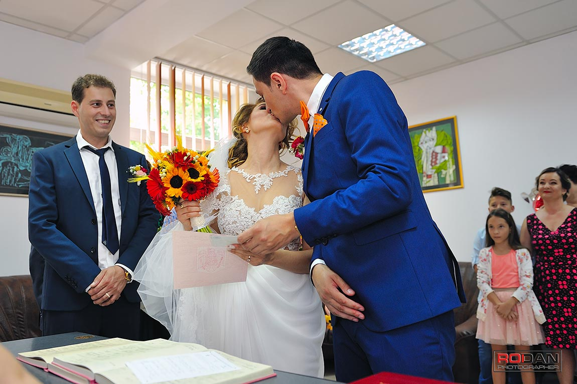 servicii videografie fotografie de nunta piatra neamt