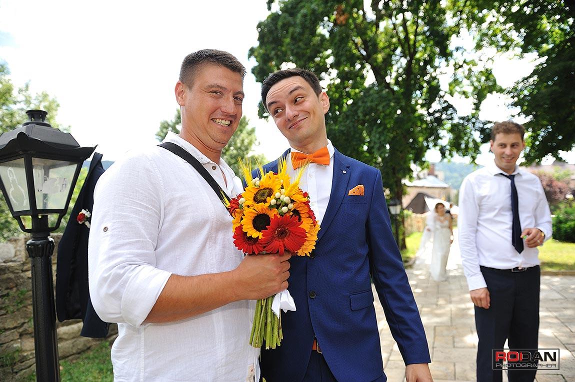 servicii foto video nunta roman neamt