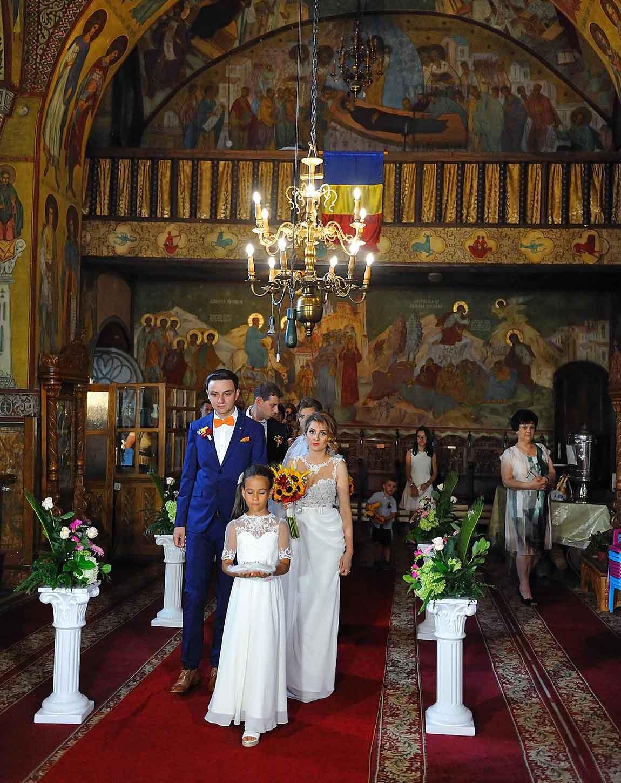 servicii fotografie videografie de nunta targu neamt