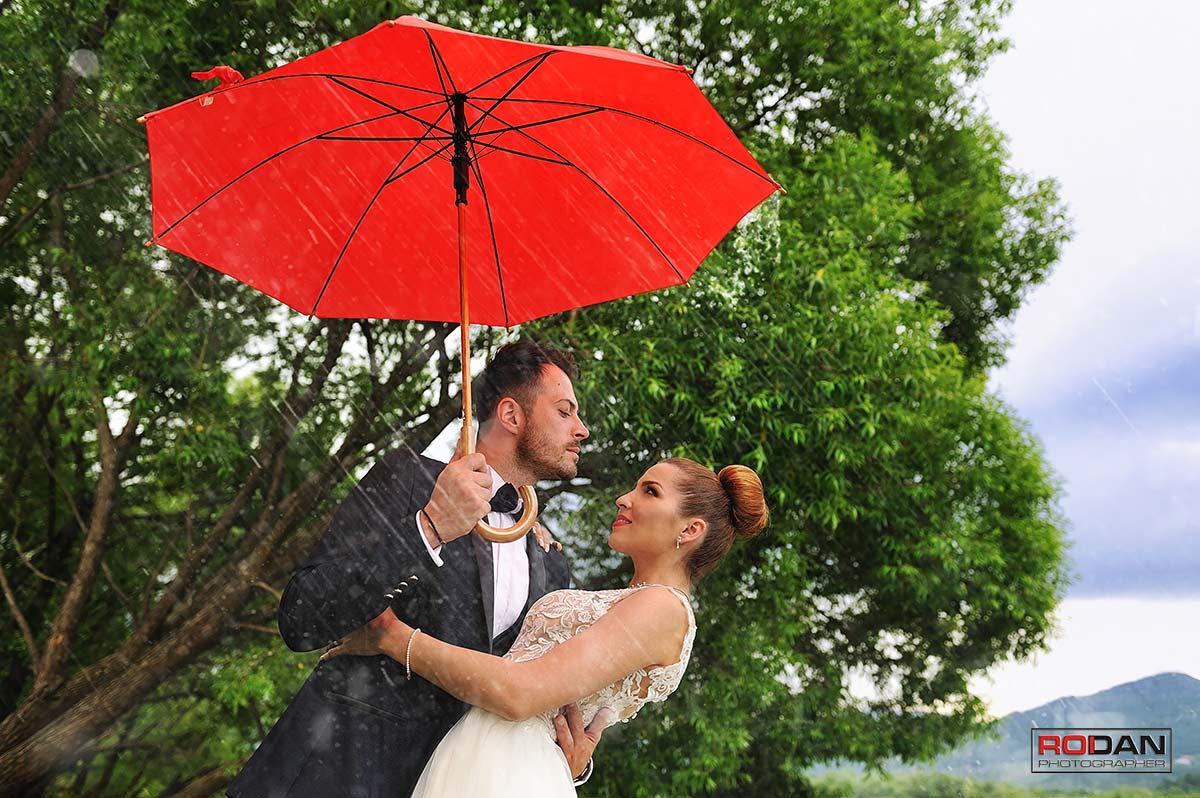 Sesiune foto dupa nunta | Piatra Neamt sedinta foto after wed