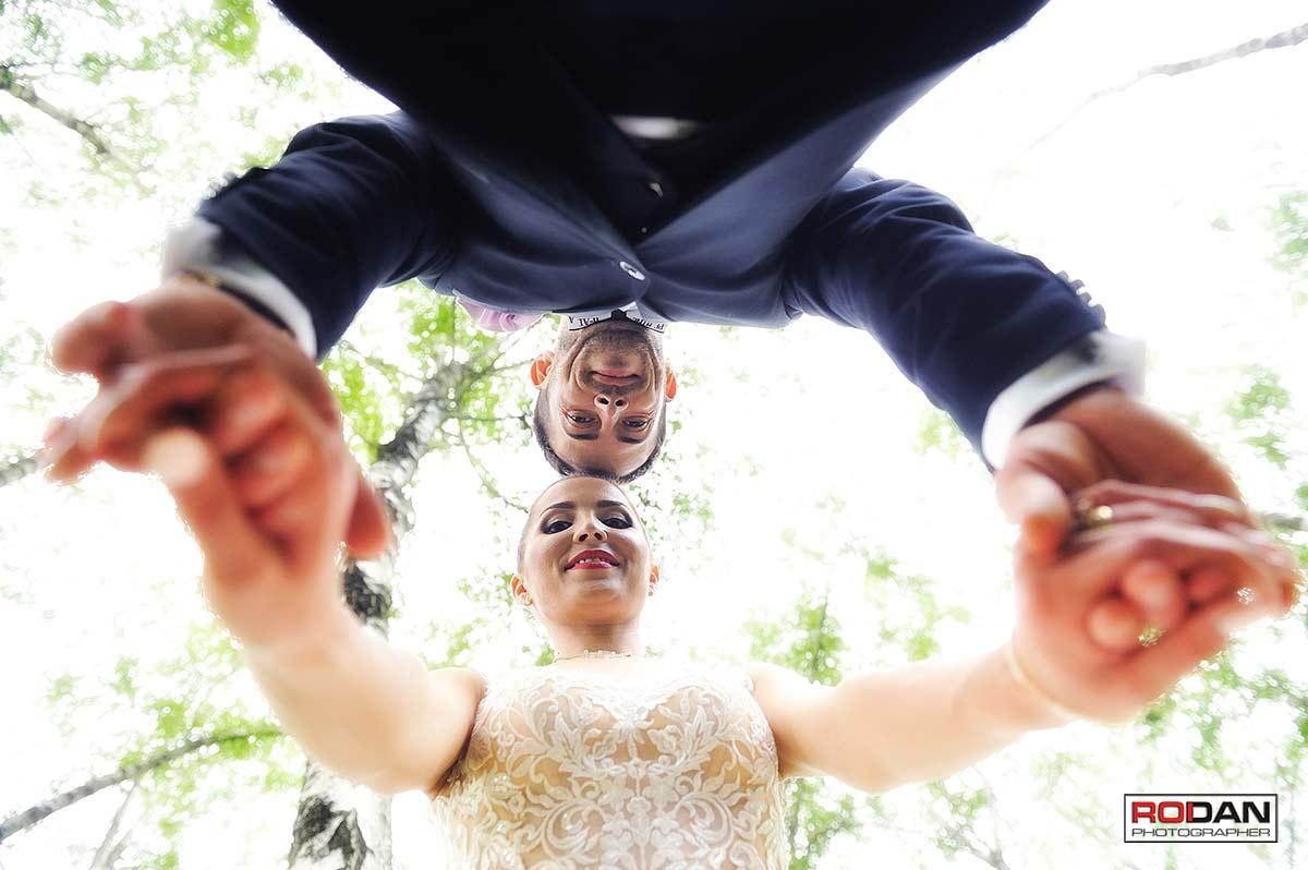 fotografie nunta after wed in piatra neamt