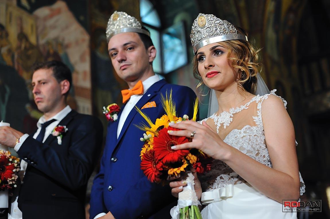 servicii foto video pentru nunta