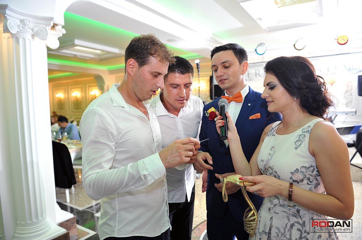 servicii foto video nunta Targu Neamt