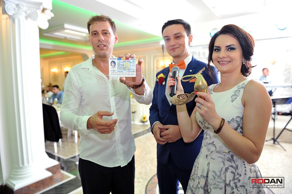 Servicii foto video nunta Vaslui