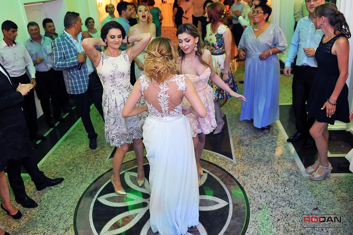 Servicii de videografie si fotografie de nunta Bacau