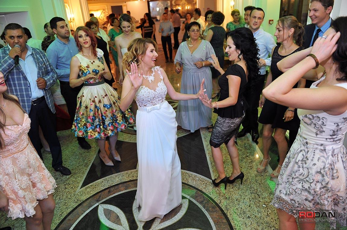 foto video nunta Bacau