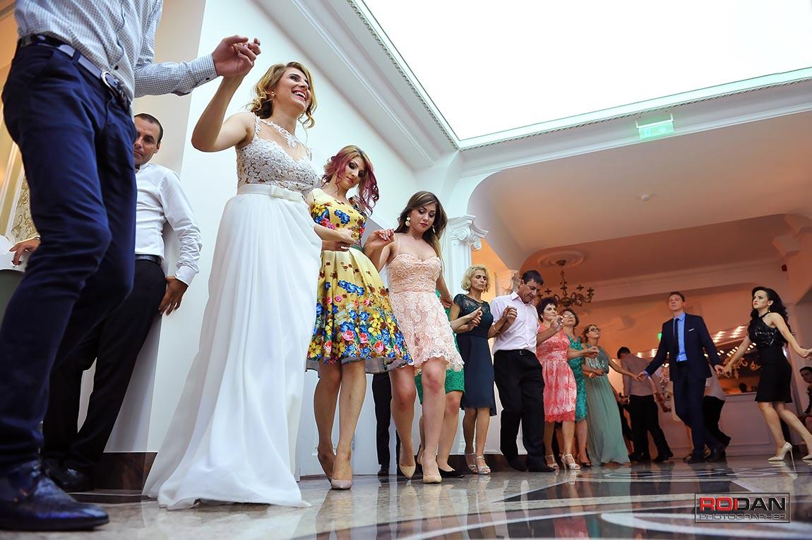 foto video nunta Onesti