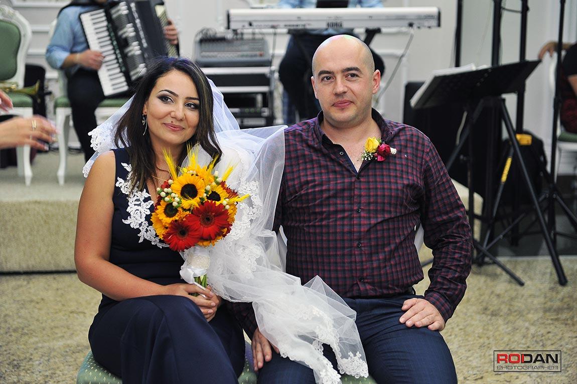 Servicii Pentru nunti Bacau